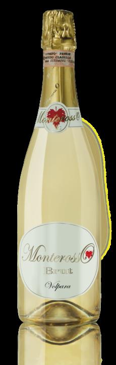 Monterosso Brut