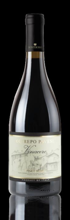 """""""Vinacero"""" Pinot Nero"""